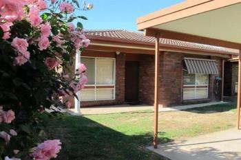 5/61 Beckwith St, Wagga Wagga, NSW 2650