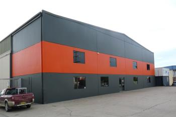 13 Peisley St, Orange, NSW 2800