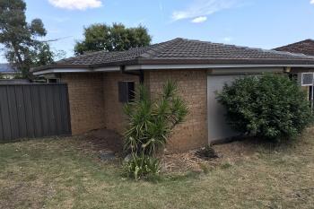 35 Sedgman Cres, Shalvey, NSW 2770