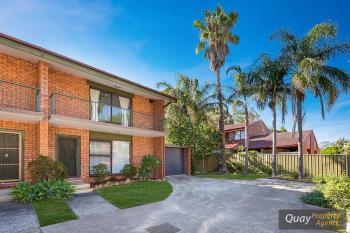 9/18 Chiswick Rd, Greenacre, NSW 2190