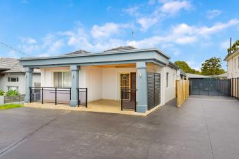 46 Campbell Hill Rd, Guildford, NSW 2161