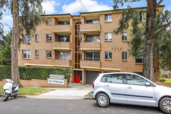 3/15-17 Park Ave, Randwick, NSW 2031