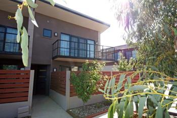 8/23-25 Kirwan Cl, Jindabyne, NSW 2627