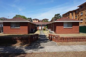 6/6 Drummond St, Warwick Farm, NSW 2170