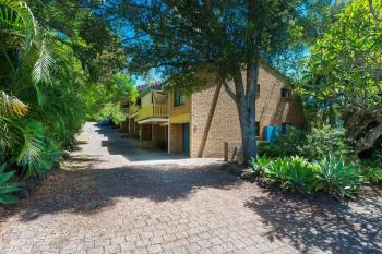 1/5 Anstey St, Girards Hill, NSW 2480