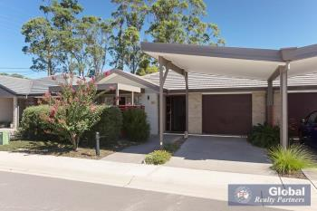 40/57 Burton Rd, Eleebana, NSW 2282