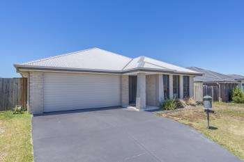 19 Kite St, Aberglasslyn, NSW 2320