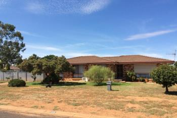 135 Moss Ave, Narromine, NSW 2821