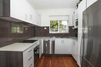 2/33 Auburn St, Wollongong, NSW 2500