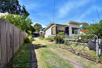 35 Railway Pde, Wingello, NSW 2579
