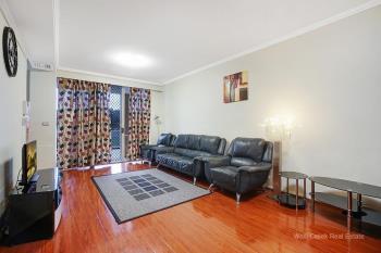 174/88 Bonar St, Wolli Creek, NSW 2205