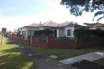 486 Maitland Rd, Mayfield West, NSW 2304