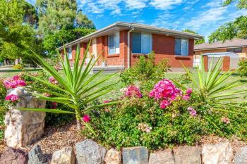 1 Yulanta Pl, Orange, NSW 2800