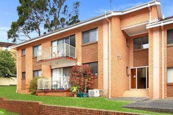 7/7 Mercury St, Wollongong, NSW 2500