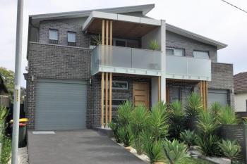 5A Frances St, Northmead, NSW 2152