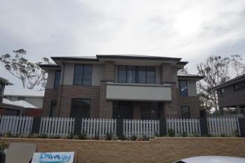 23 Plumegrass , Denham Court, NSW 2565