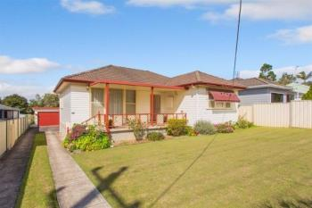 244 Warners Bay Rd, Mount Hutton, NSW 2290