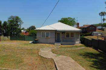 29 Upper St, East Tamworth, NSW 2340