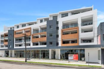 66/1236 Canterbury Rd, Roselands, NSW 2196