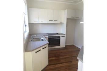 Hornsby, address available on request