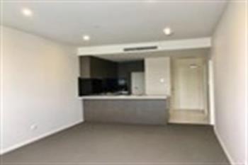 803/564 Princes Hwy Hwy, Rockdale, NSW 2216