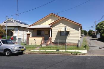64 Barton St, Mayfield, NSW 2304