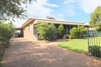 28a  Dewhurst St, Narrabri, NSW 2390