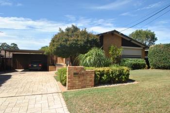 45 Lucinda Ave, Bass Hill, NSW 2197