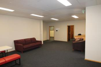 Level 1, 1 First Ave, Unanderra, NSW 2526