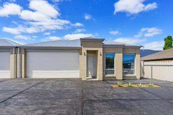 74a Fosters Rd, Hillcrest, SA 5086