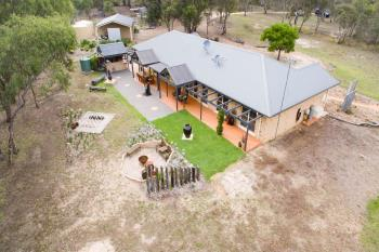 1340 Ophir Rd, Rock Forest, NSW 2795