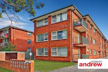 11/10 Fourth Ave, Campsie, NSW 2194