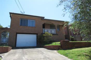 16 Coxs Ave, Corrimal, NSW 2518