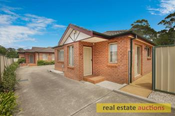 1 / 30A Walters Rd, Berala, NSW 2141