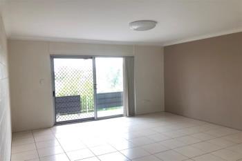 6/18 Wilton St, Woolloongabba, QLD 4102