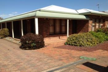 1/14 March St, Orange, NSW 2800