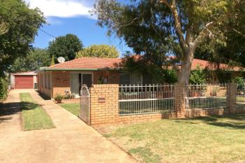 196 Cathundril St, Narromine, NSW 2821