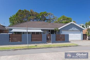 4 Llewellyn St, Merewether, NSW 2291