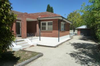 6 Byng St, Orange, NSW 2800
