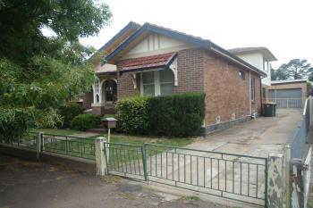 12 Nile St, Orange, NSW 2800