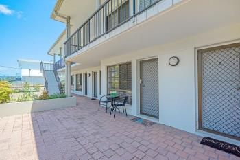4/1072 Gold Coast Hwy, Palm Beach, QLD 4221