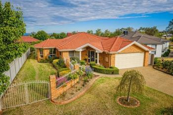 135 Wright St, Glenroy, NSW 2640