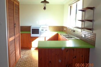 16 James Rd, Goonellabah, NSW 2480