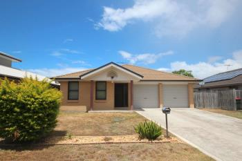 96 Pershing Pl, Tanilba Bay, NSW 2319