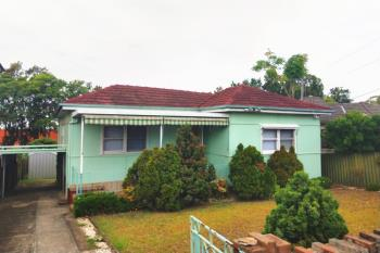 47 Dudley Rd, Guildford, NSW 2161