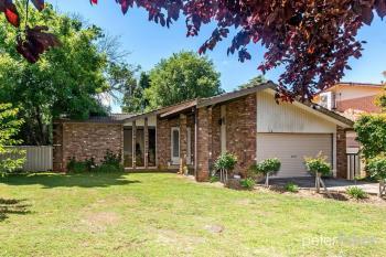 14 Maple Ave, Orange, NSW 2800