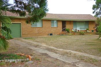 1 Gowan Pl, Blayney, NSW 2799