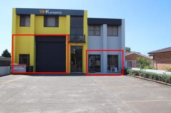 323 Keira St, Wollongong, NSW 2500