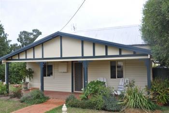 39 Wambat St, Forbes, NSW 2871