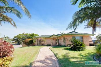 2 Buderi Cl, Fingal Bay, NSW 2315